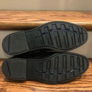Cole Haan Shoes - Cole Haan men's casuals sz 8.5 medium black